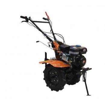 Мотоблок SADD НМБ-100  колеса 4*10 (7л.с.) с валом отбора мощности
