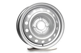 Диск колесный Рено Логан R14 5,5Jx14 4х100х60,1 et43