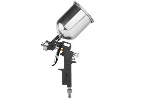 Краскопульт для компрессора 600г 1710-01-06 STURM