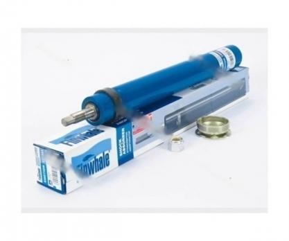 Амортизатор 2108-099,2115 вкладыш передней стойки FINWHALE 120231 двойного действия