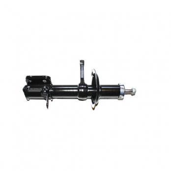 Амортизатор ВАЗ 2108 передний (стойка) правая СААЗ 21080-2905402-03
