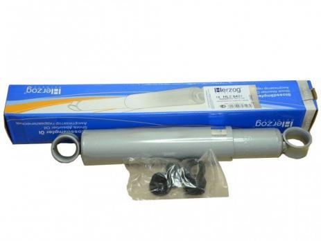 Амортизатор ВАЗ-2121 задний HL2 5401