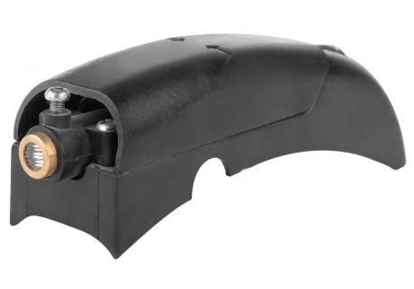 Лазерный прицел STURM CS50160-999