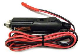 Имитатор сигнализации (красный) ИС-2К